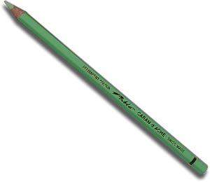 Pablo Pencil