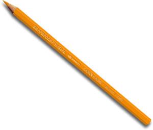 Supracolor Pencil