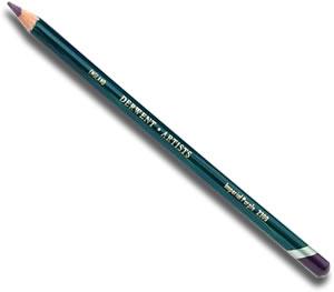 Artists Pencil