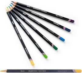 Studio Pencils